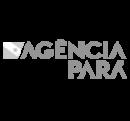 Agencia Pará